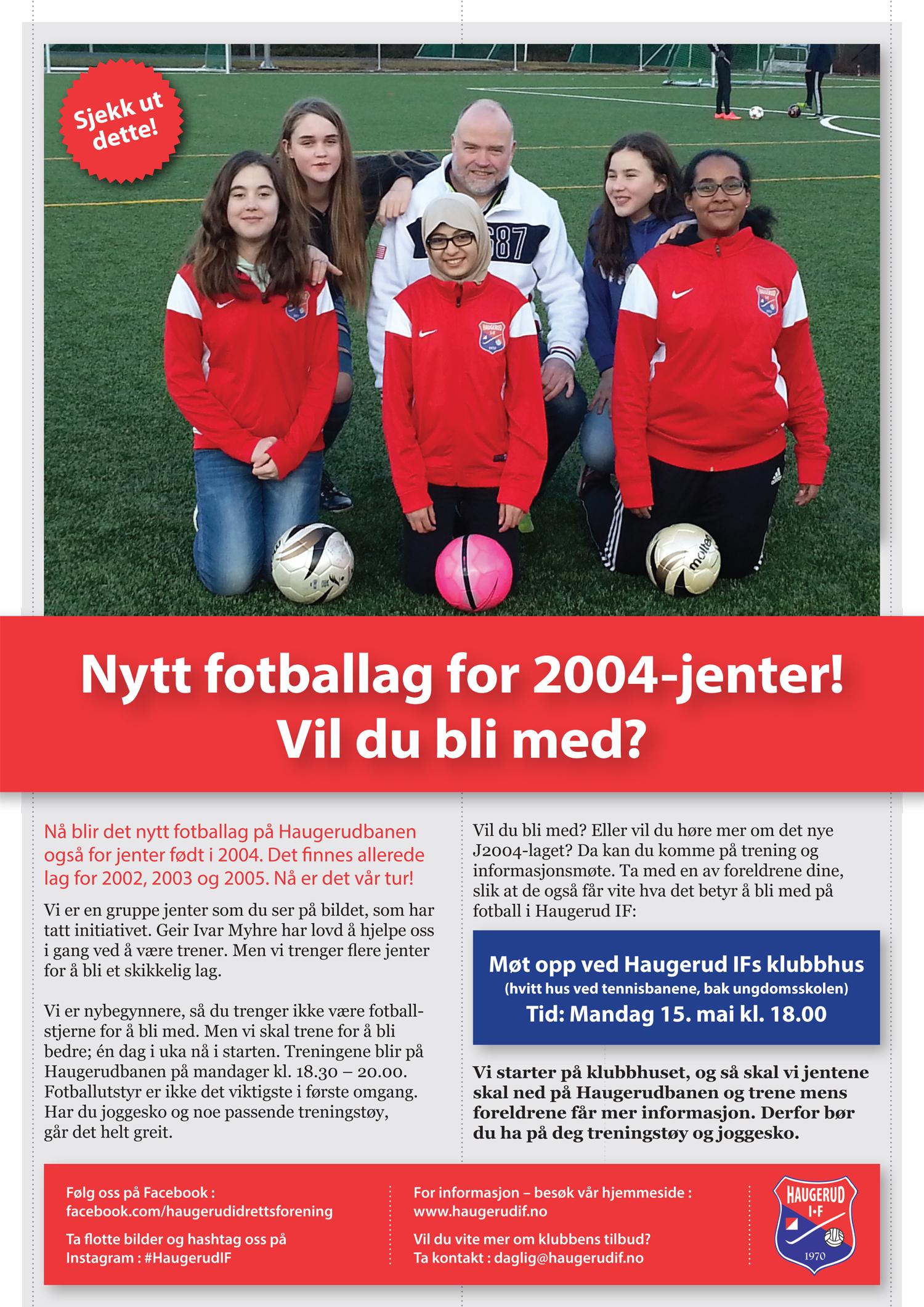 HIF-Løpeseddel-Nytt_fotballag J2004 - 1500p
